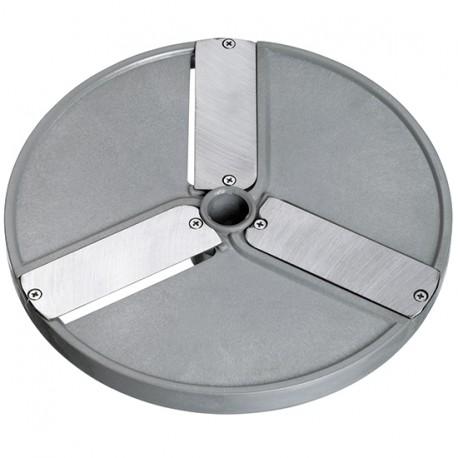 Disque à couper en tranches, épaisseur 1 mm
