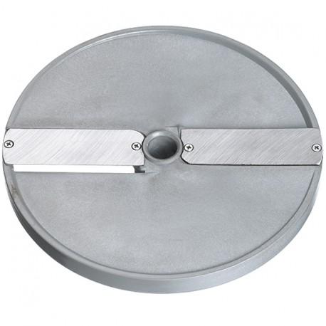 Disque à couper en tranches, épaisseur 3 mm