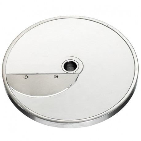 Slicing disc, thickness 6 mm