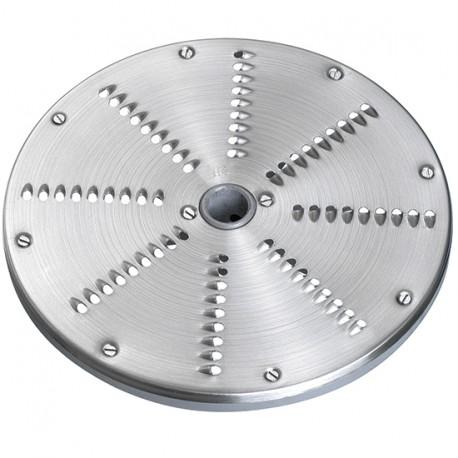Disque de broyage, épaisseur 2 mm