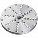 Disque de broyage, épaisseur 4 mm