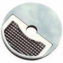 Disque pour couper, épaisseur 8x8 mm pour FLE0006