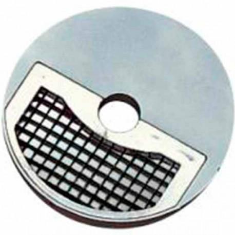 Disque pour couper, épaisseur 10x10 mm pour FLE0007