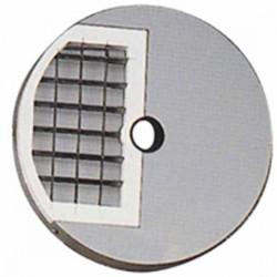 Disque pour couper, épaisseur 12x12 mm pour FLE0025
