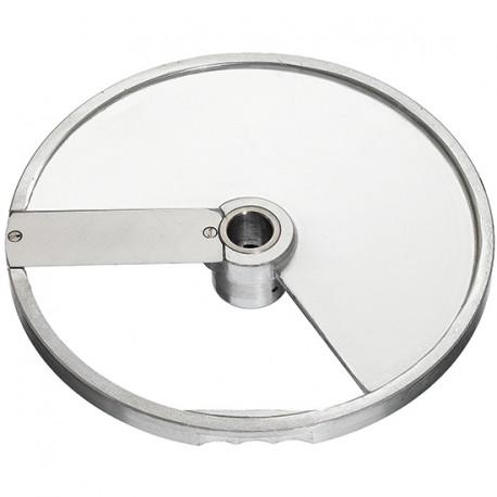 Disque à couper en tranches, épaisseur 14 mm