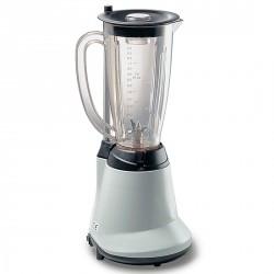 Mélangeur avec 1 verre de 1,5 litres, 2 vitesses