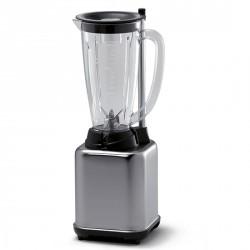 Mélangeur avec 1 verre de 1,5 litres, 1 vitesse