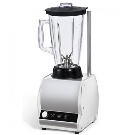 Drink blender with 1 cup 2 litres, 2 speeds