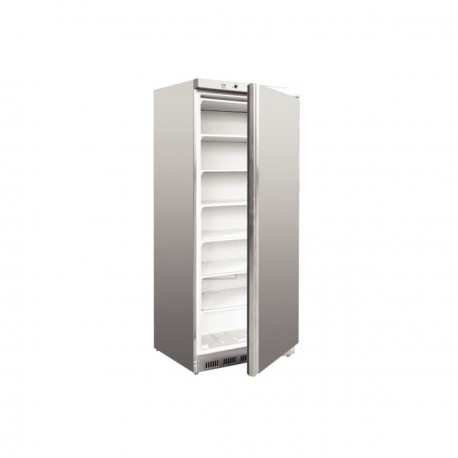 Armoire réfrigérée négative 1 porte blanche 365L Polar