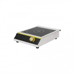 Caterlite Induction Hob 1800W