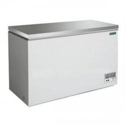 Polar Chest Freezer 466 Ltr