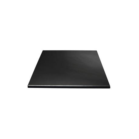 Bolero Round Table Top White 600mm