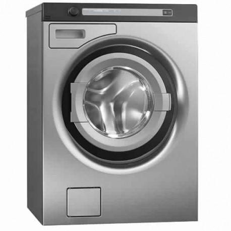 machine à laver avec pompe de décharge, 6,5 kg