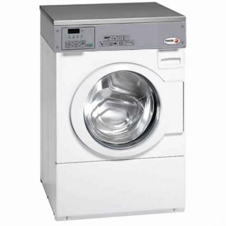 machine à laver avec caisse émaillée, 8 kg