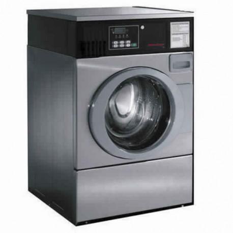 machine à laver avec caisse en acier inox, 8 kg