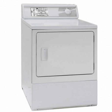 sèche-linge avec caisse émaillée, 8 kg