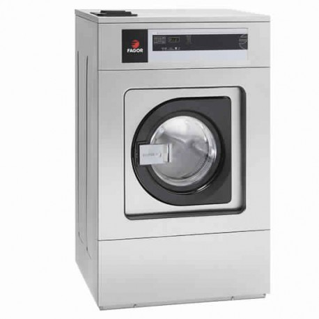 machine à laver à super essorage, 10 kg