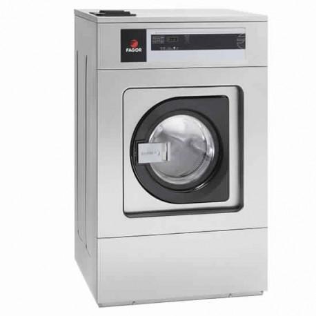 machine à laver à super essorage, 18 kg