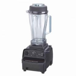 mélangeur avec 1 verre de 2 litres, 1 vitesse