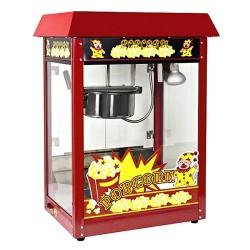 Popcornmaschine - 6 oz