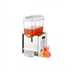 Distributeur de jus - 18 litres