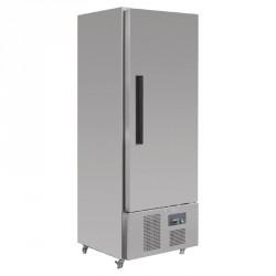 Armoire réfrigérée positive 1 porte 440L