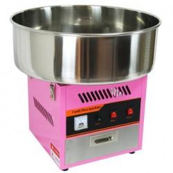 Candy Floss Machine Maker