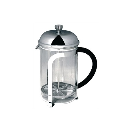 Cafetière Olympia