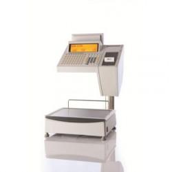 Balance poids prix Bizerba SCII 800