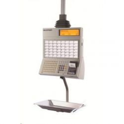 Balance poids prix Bizerba SCII 400