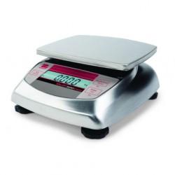 Balance Compacte Ohaus Valor 3000