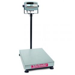 Balance modulaire Ohaus Defender 5000