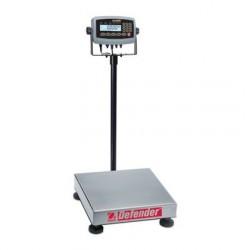Balance modulaire Ohaus Defender 7000