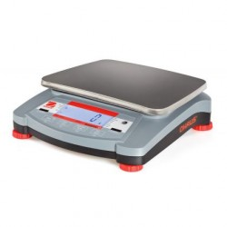 Balance portable Ohaus Navigator XT