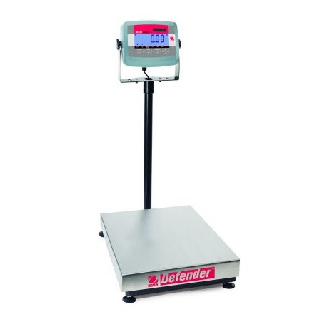 Balance modulaire Ohaus Defender 3000