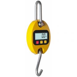 Crochet peseur Scale Precision RC