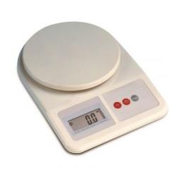 Balance portable AC