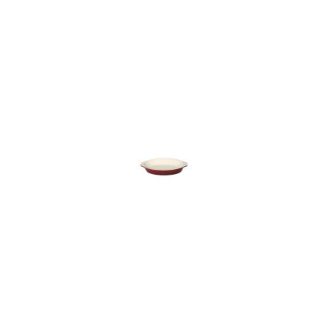 PLAT À GRATIN OVALE Gastro