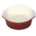 PLAT À GRATIN ROND Gastro