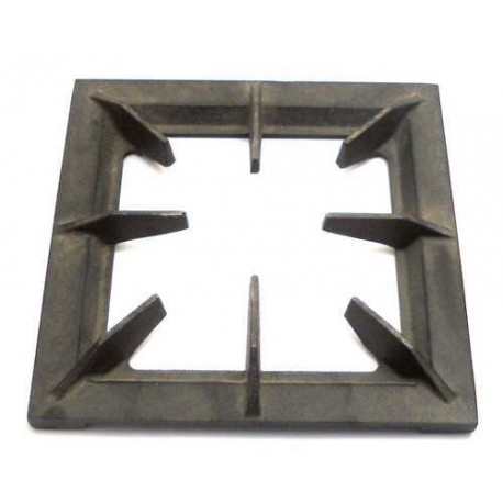 GRILLE  27X27