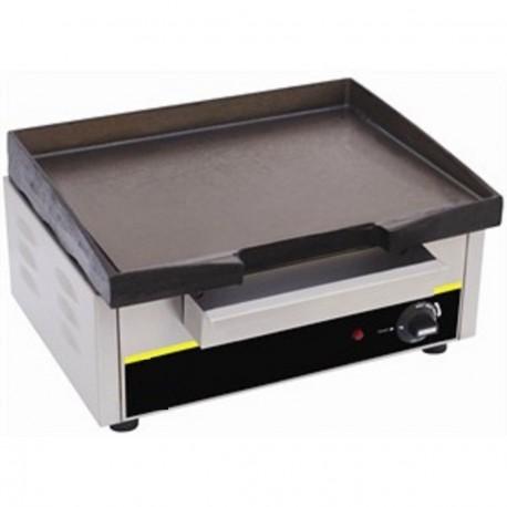 Plaque de cuisson électrique Gastromastro 385x280mm