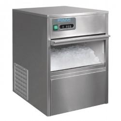 Fabbricatore di ghiaccio 54 kg / 24 h
