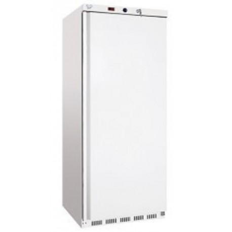 Réfrigérateur 1 porte blanc 600L Polar