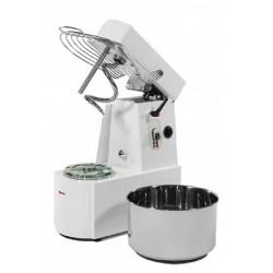 Machine à pâtes 22 litre(s) - 400 Volt