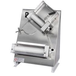Rullo della pasta - per 40 centimetri pasta della pizza