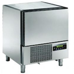 Armário de Refrigeração/ Congelação 170 L Polar
