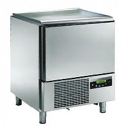 Armário de Refrigeração/ Congelação Polar 140L