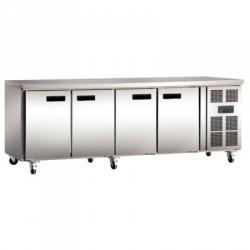 Table réfrigérée 449L Polar