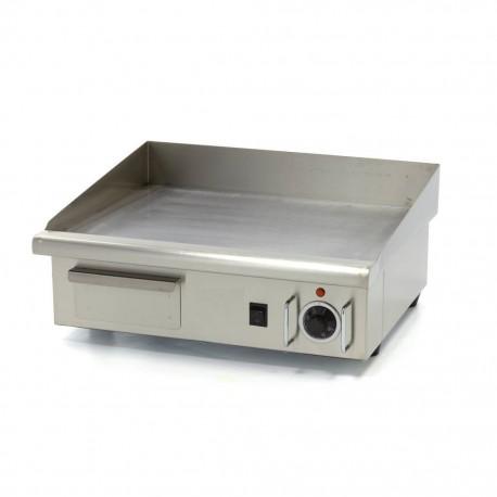 Plaque de cuisson électrique Buffalo 385x280mm