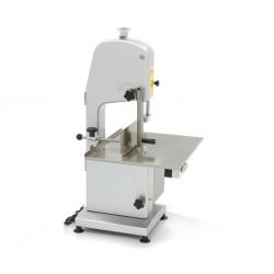 scie à os de table, 1650 mm